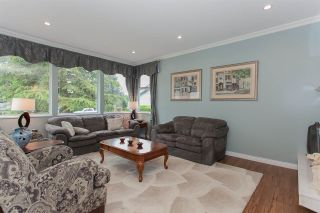 """Photo 5: 16023 10TH Avenue in Surrey: King George Corridor House for sale in """"McNally Creek"""" (South Surrey White Rock)  : MLS®# R2106266"""
