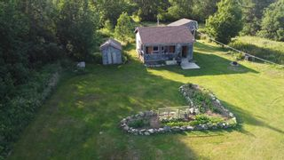 Photo 1: 187 BLOOMFIELD Road in Bloomfield: 401-Digby County Residential for sale (Annapolis Valley)  : MLS®# 202117551