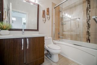 Photo 24: 401 13555 GATEWAY Drive in Surrey: Whalley Condo for sale (North Surrey)  : MLS®# R2528639