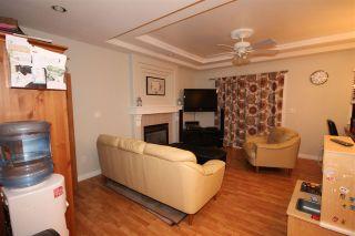 Photo 6: 23577 KANAKA Way in Maple Ridge: Cottonwood MR House for sale : MLS®# V1143415