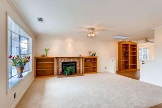 Photo 3: 1120 Camino Del Sol Circle in Carlsbad: Residential for sale (92008 - Carlsbad)  : MLS®# 160059961