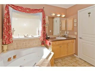 Photo 33: 87 WENTWORTH Circle SW in Calgary: West Springs House for sale : MLS®# C4055717