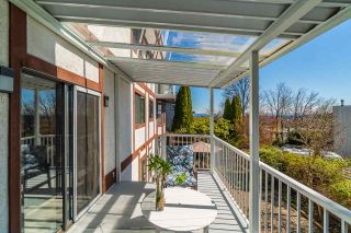 Photo 16: 2214 DAWES HILL Road in Coquitlam: Cape Horn House for sale : MLS®# R2566880
