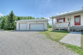 Photo 2: 258187 112 Street E: Rural Foothills County Detached for sale : MLS®# C4301811