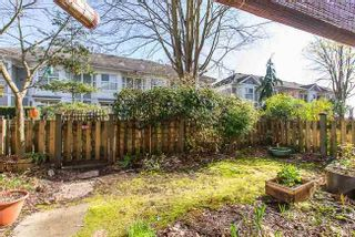 Photo 16: 105 3038 E KENT AVENUE SOUTH AVENUE in Vancouver East: South Marine Condo for sale ()  : MLS®# R2038964