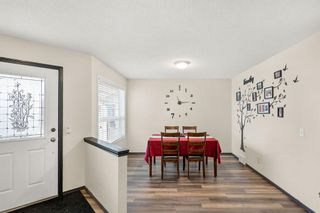 Photo 4: 18 Arbour Crest Way NW in Calgary: Arbour Lake Detached for sale : MLS®# A1131531
