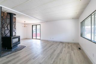 Photo 8: 115 Huntwell Road NE in Calgary: Huntington Hills Detached for sale : MLS®# A1105726