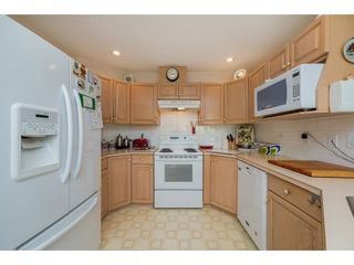 """Photo 13: 210 13888 70 Avenue in Surrey: East Newton Townhouse for sale in """"CHELSEA GARDENS"""" : MLS®# R2264924"""