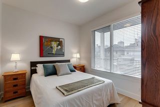 Photo 15: 211 1321 KENSINGTON Close NW in Calgary: Hillhurst Apartment for sale : MLS®# A1092496