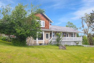 Photo 4: 1235 Merridale Rd in : ML Mill Bay House for sale (Malahat & Area)  : MLS®# 874858