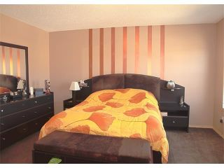Photo 20: 43 EVEROAK Gardens SW in Calgary: Evergreen House for sale : MLS®# C4011179