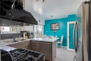 Photo 22: 1687 Centennary Dr in : Na Chase River House for sale (Nanaimo)  : MLS®# 873521
