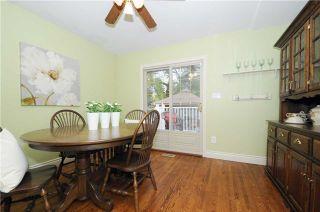 Photo 18: 30 W Taunton Road in Oshawa: Centennial House (Bungalow) for sale : MLS®# E3334468