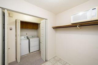 Photo 20: 215 10404 24 Avenue in Edmonton: Zone 16 Carriage for sale : MLS®# E4222478