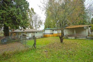 Photo 18: 13160 112 Avenue in Surrey: Whalley House for sale (North Surrey)  : MLS®# R2515736