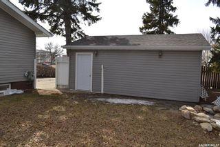 Photo 25: 526 Copland Crescent in Saskatoon: Grosvenor Park Residential for sale : MLS®# SK809597
