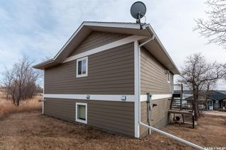 Photo 28: 1 Aaron Drive in Echo Lake: Residential for sale : MLS®# SK848795