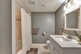 """Photo 30: 506 13900 HYLAND Road in Surrey: East Newton Townhouse for sale in """"HYLAND GROVE"""" : MLS®# R2595729"""