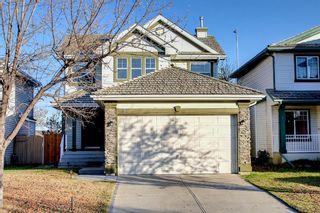 Main Photo: 80 Douglas Glen Crescent SE in Calgary: Douglasdale/Glen Detached for sale : MLS®# A1150663