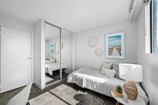 """Photo 16: 907 145 ST. GEORGES Avenue in North Vancouver: Lower Lonsdale Condo for sale in """"Talisman Tower"""" : MLS®# R2609306"""