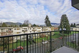 """Photo 18: 412 46150 BOLE Avenue in Chilliwack: Chilliwack N Yale-Well Condo for sale in """"THE NEWMARK"""" : MLS®# R2321393"""