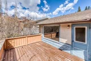 Photo 14: 522 4th Street: Canmore Detached for sale : MLS®# A1105487