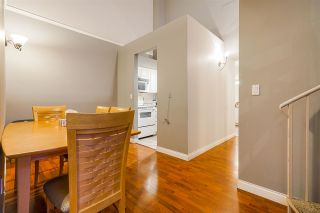 "Photo 10: 416 14377 103 Avenue in Surrey: Whalley Condo for sale in ""CLARIDGE COURT"" (North Surrey)  : MLS®# R2529065"