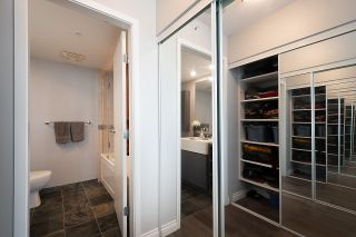 Photo 14: 503 1495 RICHARDS STREET in Vancouver: Yaletown Condo for sale (Vancouver West)  : MLS®# R2488687