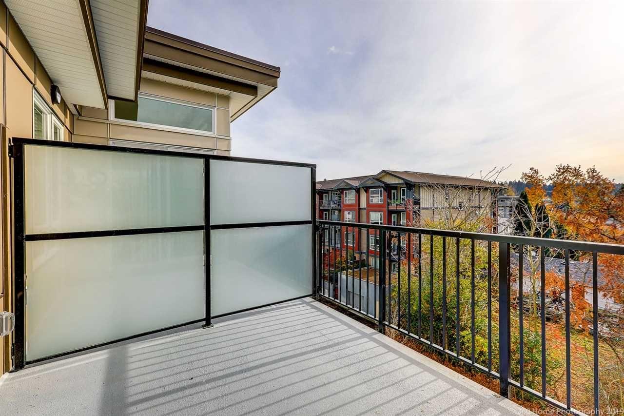 Photo 19: Photos: 412 2382 ATKINS Avenue in Port Coquitlam: Birchland Manor Condo for sale : MLS®# R2418574