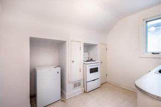 Photo 32: 366 Matheson Avenue in Winnipeg: West Kildonan Residential for sale (4D)  : MLS®# 202028638