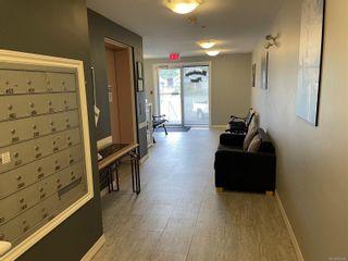 Photo 25: 104 2825 3rd Ave in : PA Port Alberni Condo for sale (Port Alberni)  : MLS®# 875540