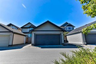Photo 36: 20435 82 Avenue in Langley: Willoughby Heights House for sale : MLS®# R2581618