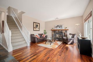 Photo 12: 138 Rockyspring Circle NW in Calgary: Rocky Ridge Detached for sale : MLS®# A1141489