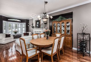 """Photo 5: 138 BLACKBERRY Drive: Anmore House for sale in """"ANMORE GREEN ESTATES"""" (Port Moody)  : MLS®# R2144285"""