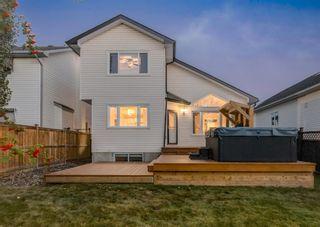 Photo 31: 35 DOUGLAS GLEN Place SE in Calgary: Douglasdale/Glen Detached for sale : MLS®# A1154462