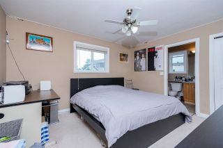 Photo 35: 8350 152 Street in Surrey: Fleetwood Tynehead House for sale : MLS®# R2592950