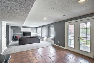 Photo 41: 196 Edgeridge Circle NW in Calgary: Edgemont Detached for sale : MLS®# A1138239