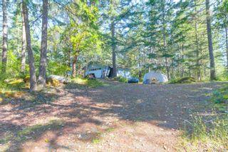 Photo 37: 724 Lorimer Rd in Highlands: Hi Western Highlands House for sale : MLS®# 842276