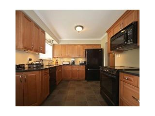 Photo 4: 2479 LAURALYNN Drive in North Vancouver: Westlynn House for sale : MLS®# V824899
