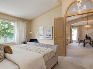 Photo 25: 25 PUMP HILL Landing SW in Calgary: Pump Hill Semi Detached for sale : MLS®# A1013787