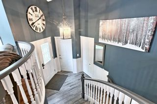 Photo 2: 64 Arbour Glen Close NW in Calgary: Arbour Lake Detached for sale : MLS®# A1117884