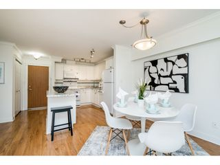 """Photo 6: 103 1371 FOSTER Street: White Rock Condo for sale in """"Kent Manor"""" (South Surrey White Rock)  : MLS®# R2566542"""