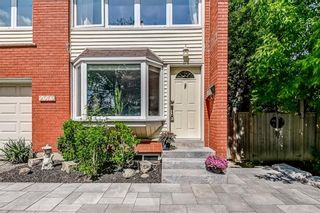 Main Photo: 2373 MARYVALE Court in Burlington: Residential for sale : MLS®# H4108213
