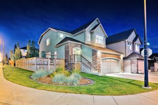 Photo 39: 4 ASPEN HILLS Place SW in Calgary: Aspen Woods Detached for sale : MLS®# A1074117