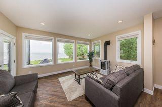 Photo 17: A 32 Bernice Avenue, Pigeon Lake: Rural Leduc County House for sale : MLS®# E4249204