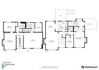 "Photo 20: 2363 THE Boulevard in Squamish: Garibaldi Highlands House for sale in ""GARIBALDI HIGHLANDS"" : MLS®# R2438264"
