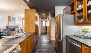 Photo 8: 47 Poplar Plains Road in Toronto: Casa Loma House (2 1/2 Storey) for sale (Toronto C02)  : MLS®# C5376433