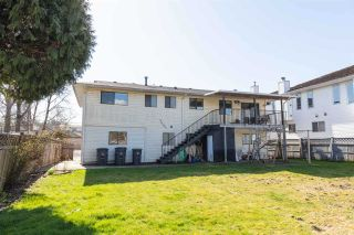 Photo 19: 12637 113B Avenue in Surrey: Whalley House for sale (North Surrey)  : MLS®# R2444520