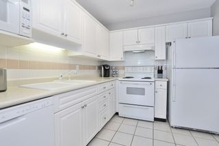 "Photo 11: 209 6363 121ST Street in Surrey: Panorama Ridge Condo for sale in ""The Regency"" : MLS®# R2037134"