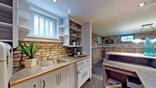 Photo 26: 48 Ferncroft Drive in Toronto: Birchcliffe-Cliffside House (Bungalow) for sale (Toronto E06)  : MLS®# E5257593